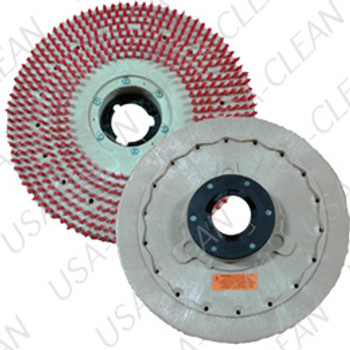 Tomcat (Factory Cat) - Parts and Supplies | USA-CLEAN