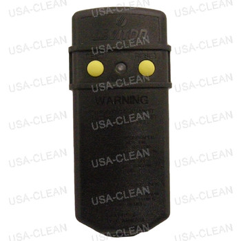 Cam Spray (CamSpray) - Parts and Supplies | USA-CLEAN on
