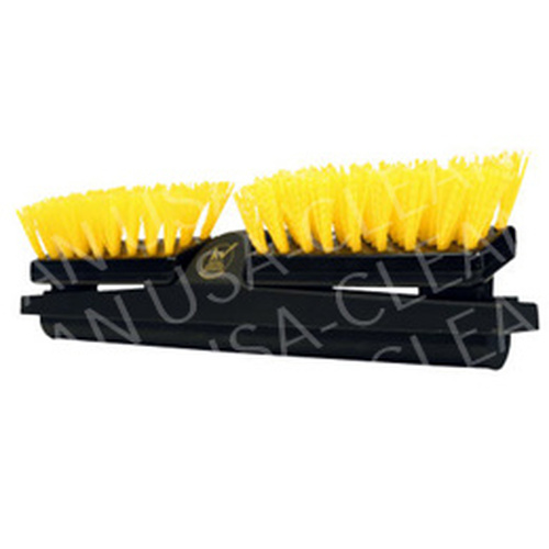 Carpet extraction brush 225-0540