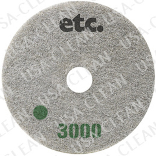 15 inch Diamond by Gorilla 3000 Grit (pkg of 2) 255-9554