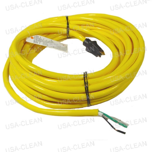 14/3 power cord 50 foot 270-0076