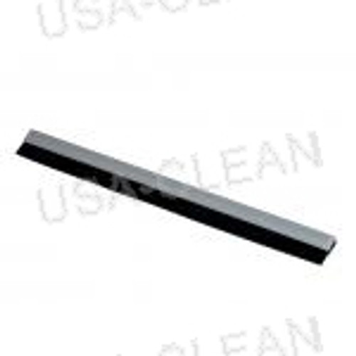 10 inch replacement squeegee blade 225-0554