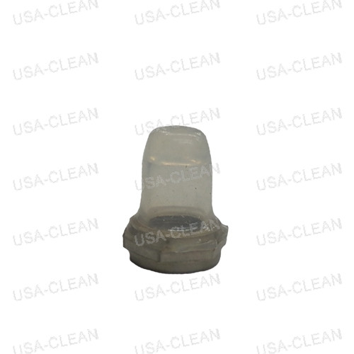 3/8 inch circuit breaker boot 189-0312