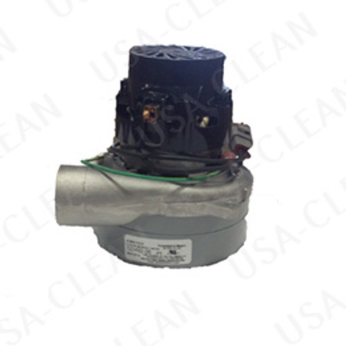 24V 2 stage vacuum fan 375-1377