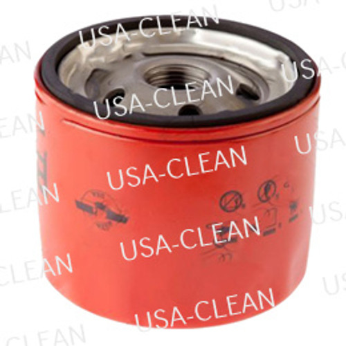 Spin on oil filter (Tennant Industrial) 375-3626