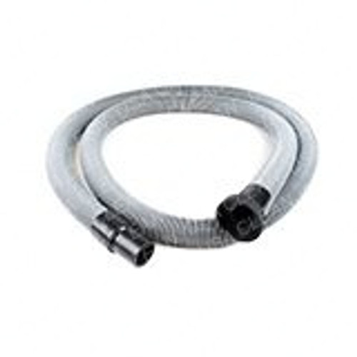 10 foot hose assembly 199-0624