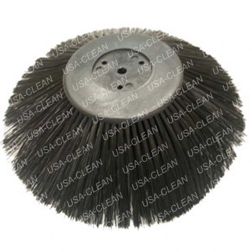 Side brush 993-2771