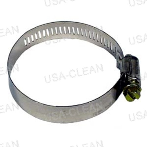 Hose clamp 997-2003