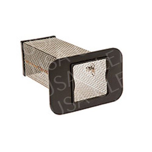 Debris screen 993-2895