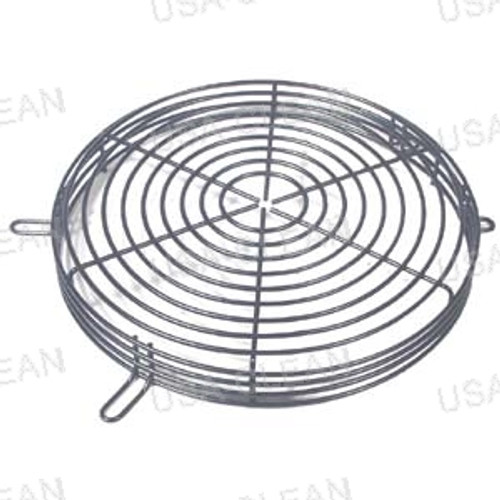 Filter cage 154-0245