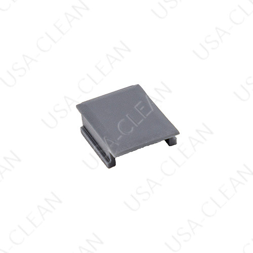 Solution lever cover 240-0273