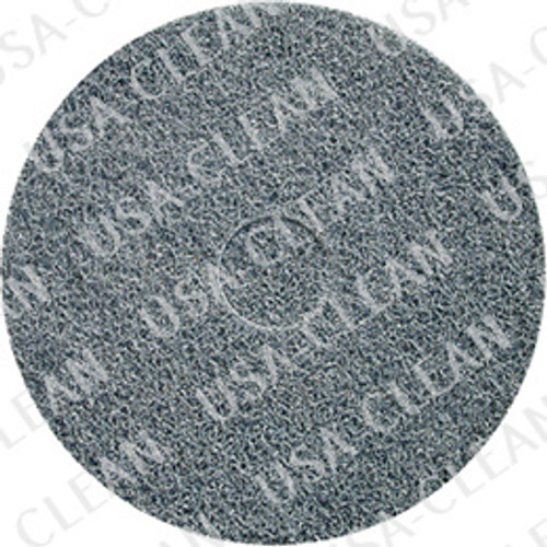 17 inch Diamondback extreme stripping pad (pkg of 5) 255-1777