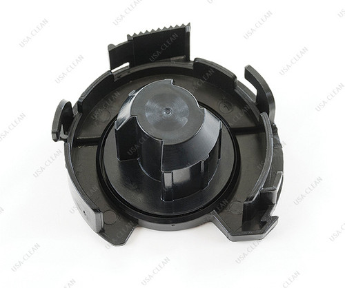 Bearing cover 272-9213