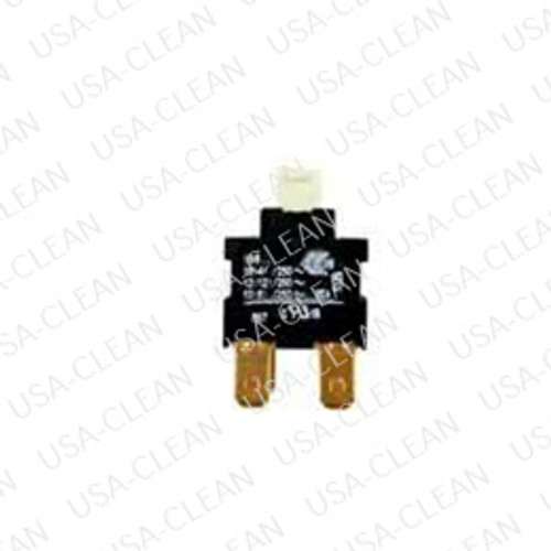 Toggle switch 173-5367