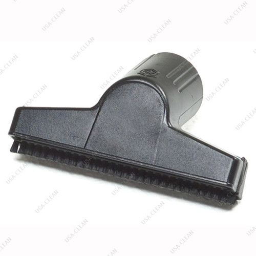Upholstery tool 172-1241