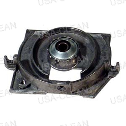 Right hand bearing block with bearings 173-0078