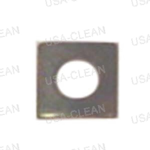 Lock washer 173-0090
