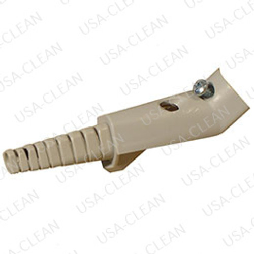 Handle cover 173-0157