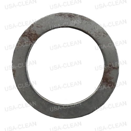 Spacer 173-0850