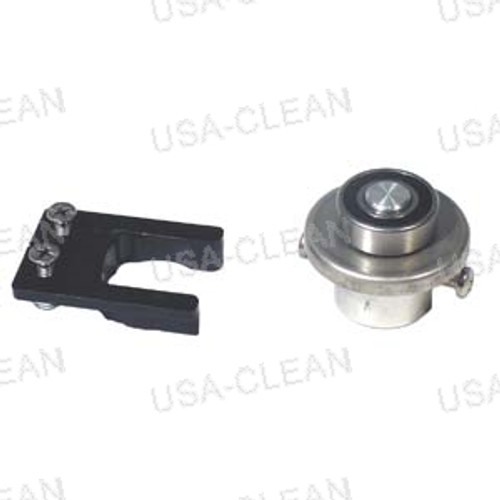 Brush bearing assembly kit 173-4099