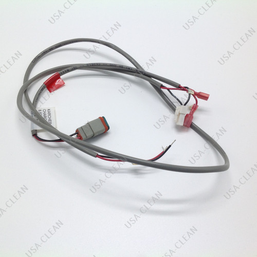 Main charger harness 173-7301