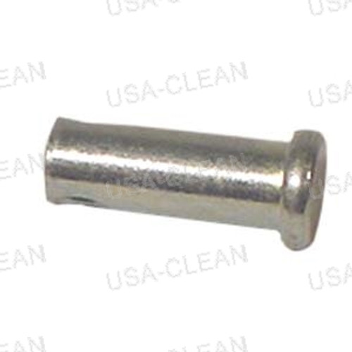 Clevis pin 175-1513