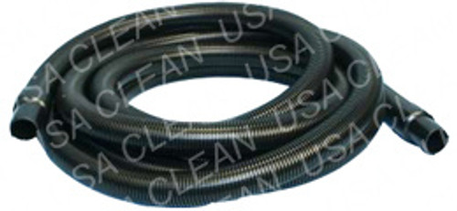 25 foot vacuum hose assembly 175-3590