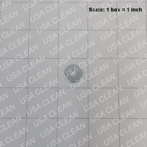 Washer M4 x 16mm 175-4157