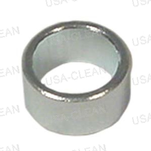 Drive wheel spacer 164-0171