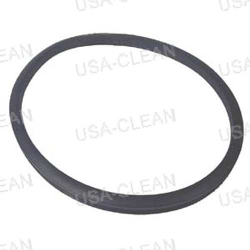 Recovery tank cover gasket 164-1586