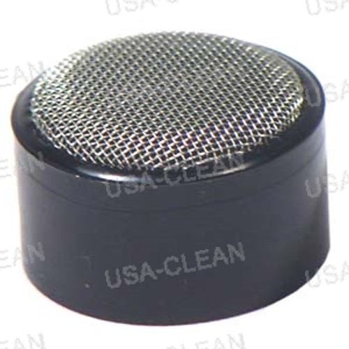 Vacuum filter screen 170-7104