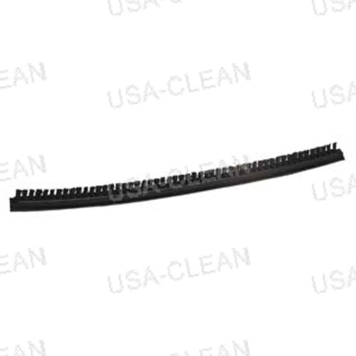 Brush strip 174-2123
