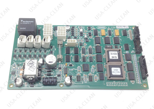 Controller replacement kit without pre-sweep 175-9935