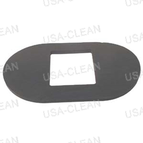 Cover gasket 175-0884
