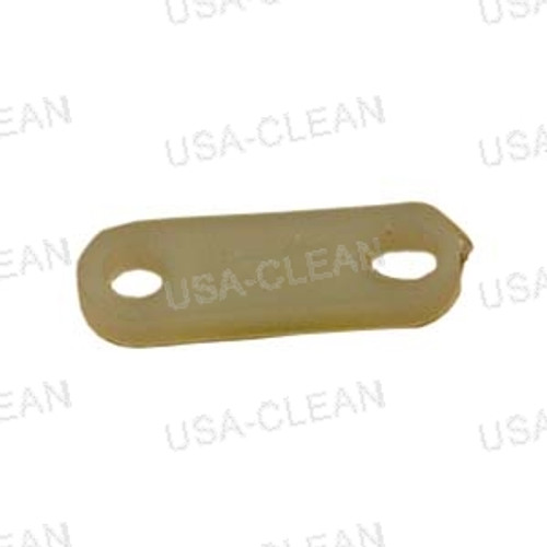 Cable clamp 173-0030