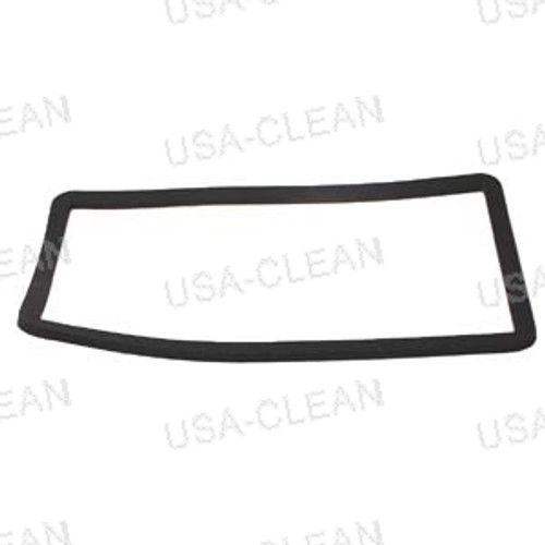 Recovery tank lid gasket 172-0190
