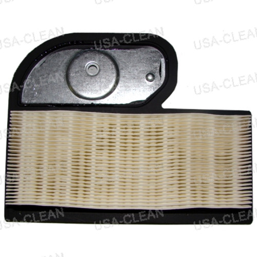 Air filter Kawasaki 178-0007