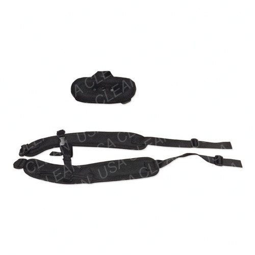 Upper harness assembly 199-0480