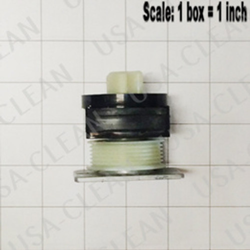 Bearing spindle assembly 472-5591