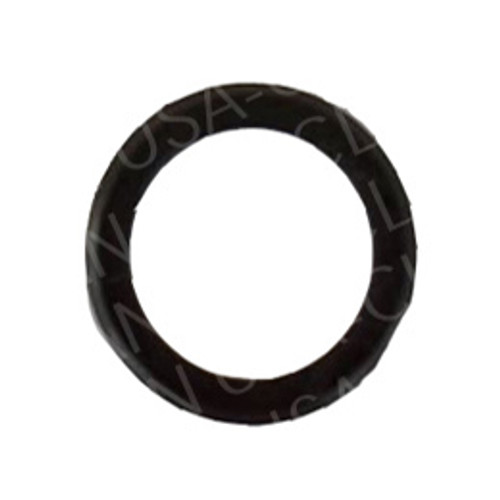 Spacer 251-2121