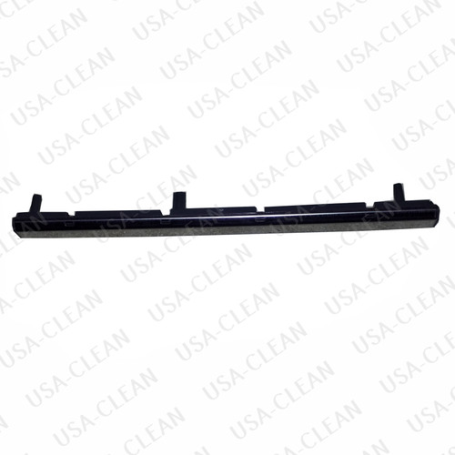 Front bottom plate 273-1209