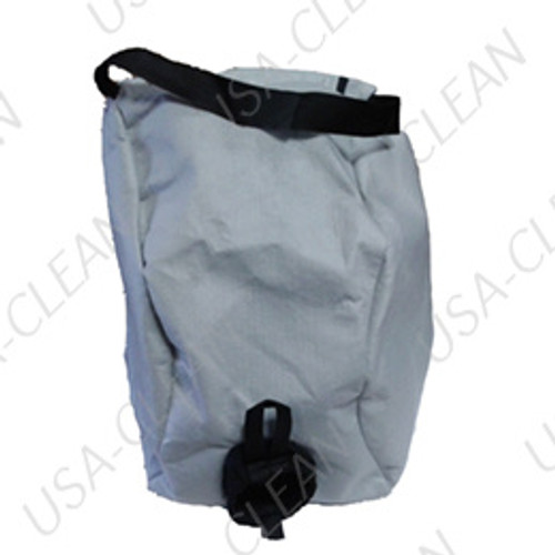 Cloth filter bag 195-8456