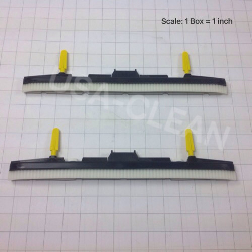 Squeegee kit 192-9926