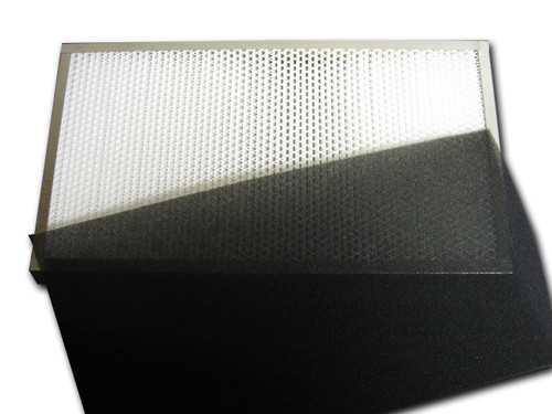 Polyester panel filter 991-9077