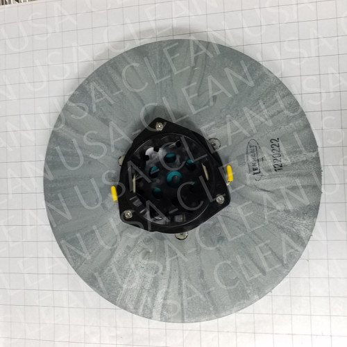 16 inch pad driver assembly 275-4783