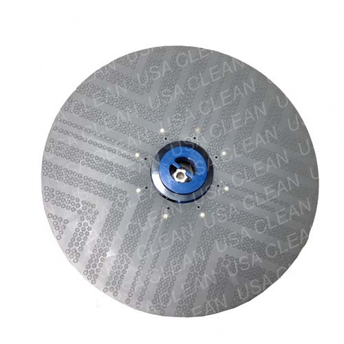 27 inch (680mm) pad driver assembly 275-7525