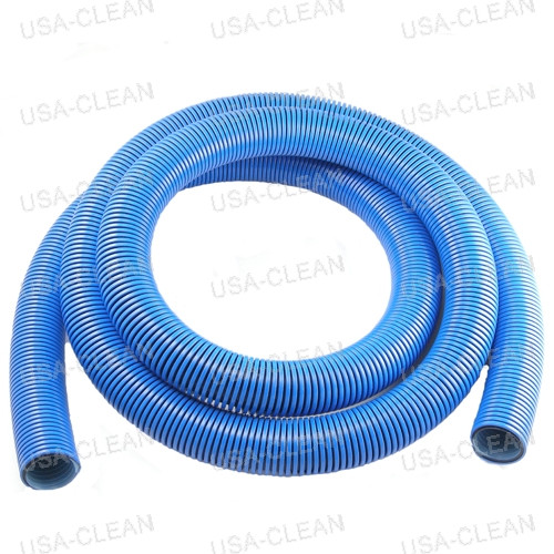 1 1/2 inch vacuum hose (sold by the foot) 991-8004