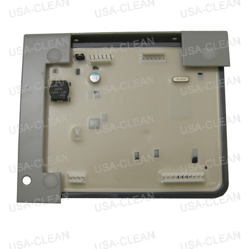 Control board assembly 162-5081