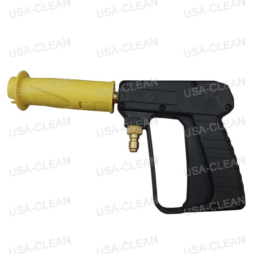 Spray gun assembly with 1/32 inch nozzle 225-0173