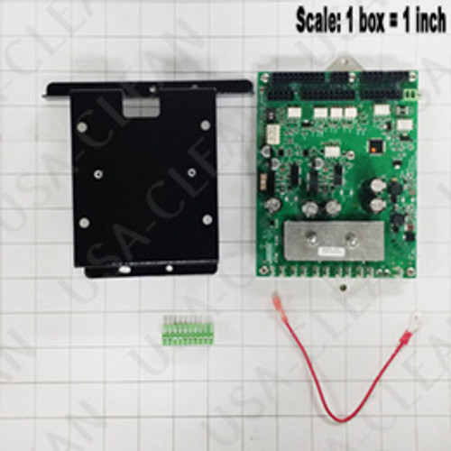 PICDUO controller kit 273-3570